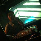 mation x GREen 160919 - Hard Groove DJ mix