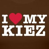 I Love My Kiez