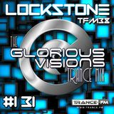 The Glorious Visions Trance Mix #131
