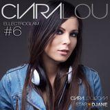 CIARA LOU - ELLE'CTRO GLAM #6