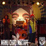 Manu Chao MixTape