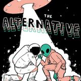 Underground Alternative on The Alt: Ep 1