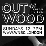 Matthew Morgan - Out of the Wood, Show 84
