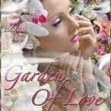 Michael Saint - Enjoyment Hour (part 11) Garden Of Love Festival