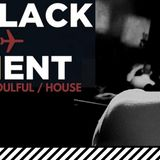 BLACK LABEL / DEEP , SOULFUL, HOUSE