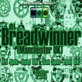 """Al Breadwinner 7"""" vinyl selections - Mainly late 60s/mid70s productions www.versionist.net 3/10/14"""