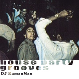 House Party Grooves