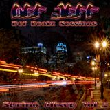 Def Jeff Def Beatz Sessions - Spring Mixup Vol 2