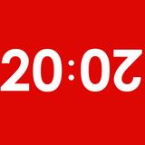 20x20 - 2nd July 2019