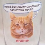 Mixmaster Morris @ Rufus's Xmas Party pt1