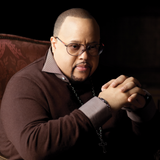 Prasin' Wit Fred Hammond