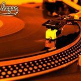 dub´n´drum-step,jump up,hard drum´n´bass mix by dj razor j.(05.09.2012 recorded)!