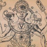 "Clandestine Synergy: A Dance Tribe ""Build"""