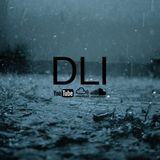 Liquid drum & bass #4 - D.L.I.
