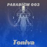 Paradigm 003 - Toniva