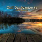 Chill Out Session 84