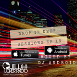 Drop In Deep Sessions Ep 16