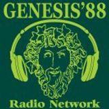 Dubble JD LIVE on Genesis '88 Radio Round 4 22/03/13 [DnB Special]