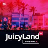 JuicyLand #212