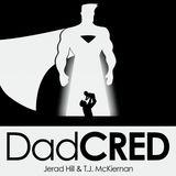 150527 - Dadcred - Dadbod