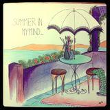 """Summer In My Mind"" - Future Bass Mix"