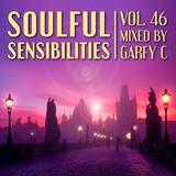 Soulful Sensibilities Vol. 46