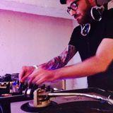 Dj mix #29 : Fab LaWren