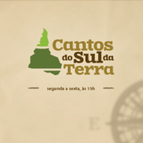 Cantos do Sul da Terra - 11/12/2015