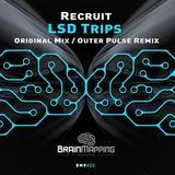 Recruit - LSD Trips (original mix)