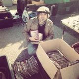 Sir Matthew Fox - Spins Awesome Crossover 'N' Modern Soul And Nice Funk Gems