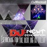 DJ Mag Next Generation - MATE