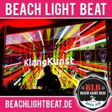 KlangKunst Live @ Beach Light Beat 2016 - MFK Stage