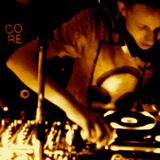 BenJ - Electric Love Mix 2014