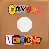 Mission45  presents: Alternative Versions Pt. 1