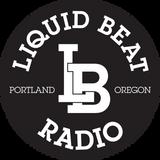 LIQUID BEAT RADIO PODCAST #9 (NEWER HIP-HOP 45s)