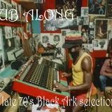 Dub Along - a late 70s Black Ark selection by BMC (2008)
