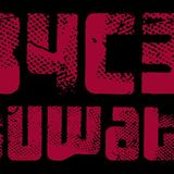 Couchsofa - Pushing Chrome - live at ChaosWildWest for 34C3