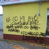 18.11.2014 Rapnejszyn, Polskie Radio Koszalin