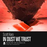 In Dust We Trust