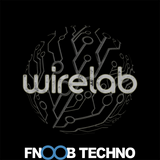 Lab Experiments with Darkmode #Episode 5 on Fnoob Radio April 2017