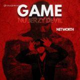 The Game & Nu Jerzey Devil:BLACKWALLSTREET(Net WortH)