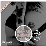 Dee Jones - Secret Kisses