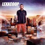Nex'RezO spécial Lexxcoop ( 2 nov 2013 )
