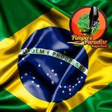 Pimpers Paradise Prog152 11-12-15 REGGAE MADE IN BRASIL