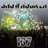 The Hedgehog - Showrocker 137 - 01.08.2013 [www.LiveSets.at]