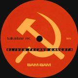 Sliven Techno Gangsta™ - Bam Bam (08-12-2012)