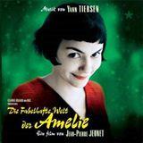 #7 Amélie Poulain