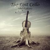 The Lost Cello