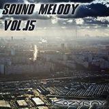 Sound Melody vol.15