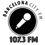 11-03-2017 DJ KATTY PLAY BACK BARCELONA CITY FM